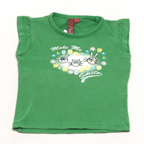 Jillye póló (92)