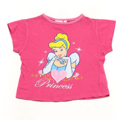 Disney póló (104)