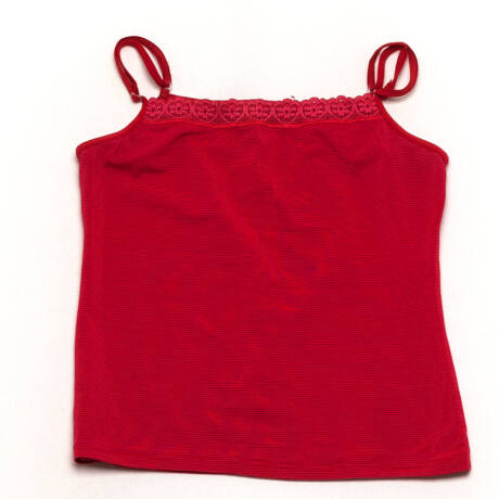 Solele trikó (98)