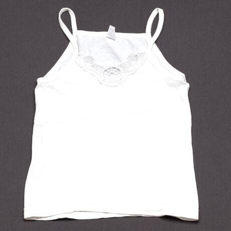 Basic trikó (98-104)
