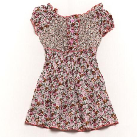 Basic ruha (110)