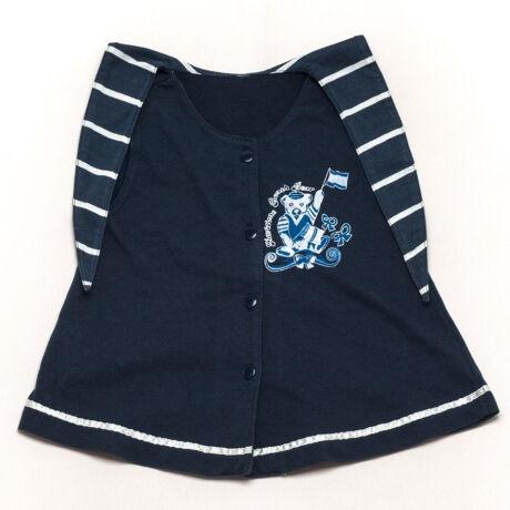 Basic ruha (86)