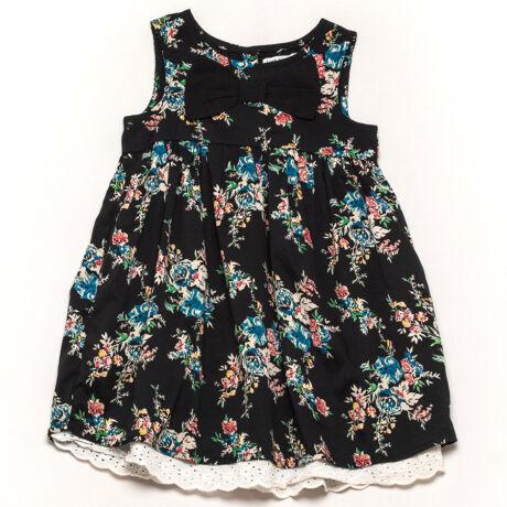 Ladybird ruha (104-110)