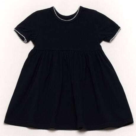 Marks&Spencer ruha (80-86)