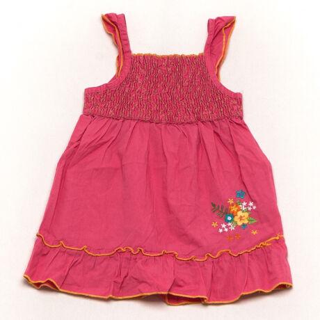 C&A ruha (80)