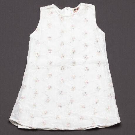 H&M ruha (86)