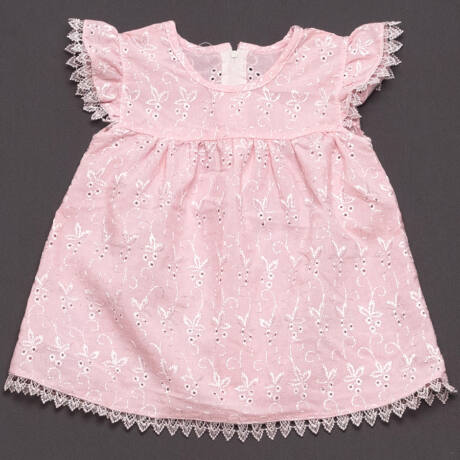 Basic ruha (62-68)