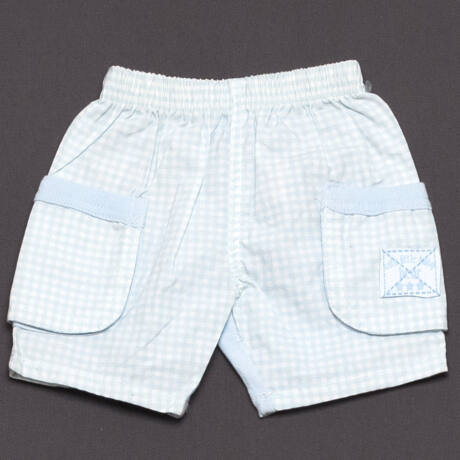 Zip Zap rövidnadrág (56)