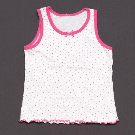 Basic trikó (68)
