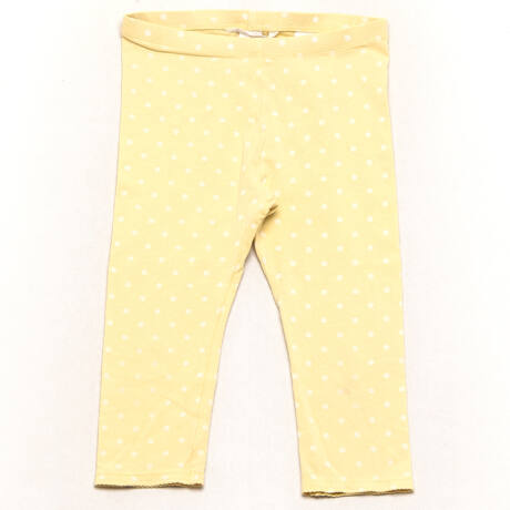 H&M legging (122)