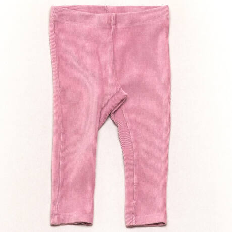 H&M legging (80)