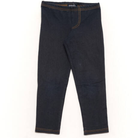 Cherokee legging (122)