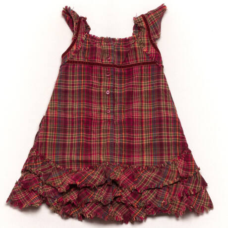 Marks&Spencer ruha (92)