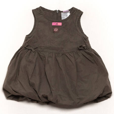 Frendz ruha (86)