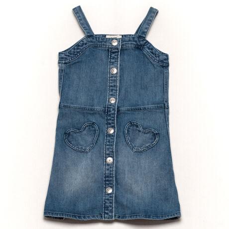 H&M farmer ruha (122)