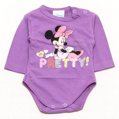 Disney body (56)