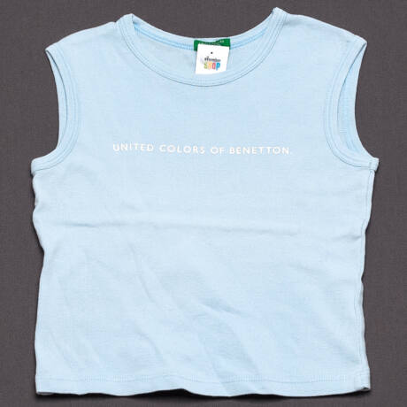 Benetton trikó (104)