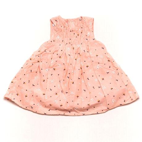 Marks&Spencer ruha (68)