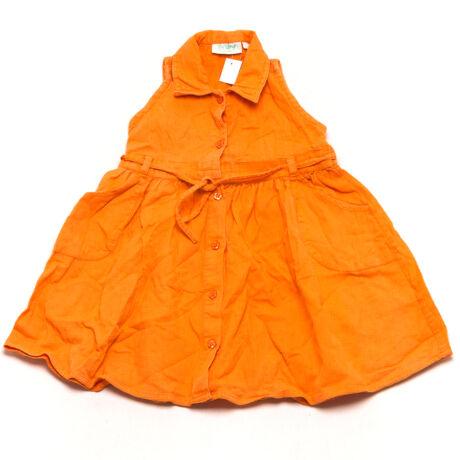 Baby casuals ruha (86-92)