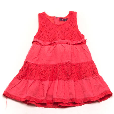 FD fashion ruha (104)