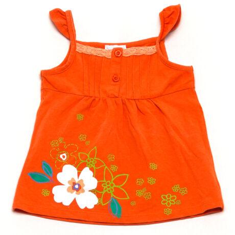 Aquamarine ruha (92-98)