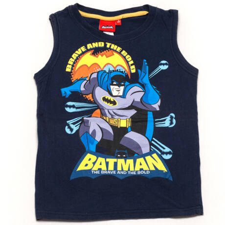 Batman trikó (134)