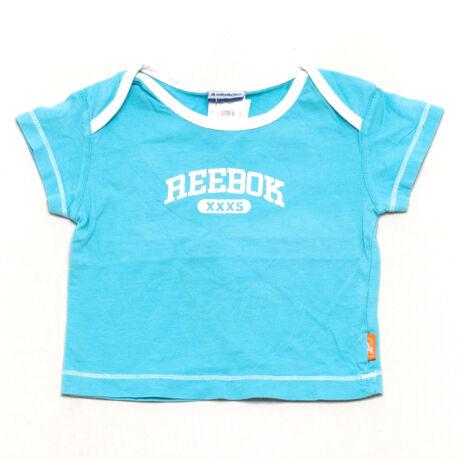 Reebok póló (74)