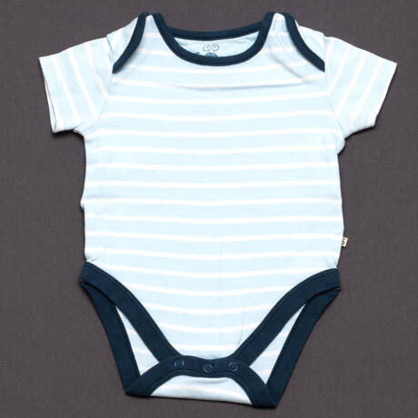 Mothercare body (80)