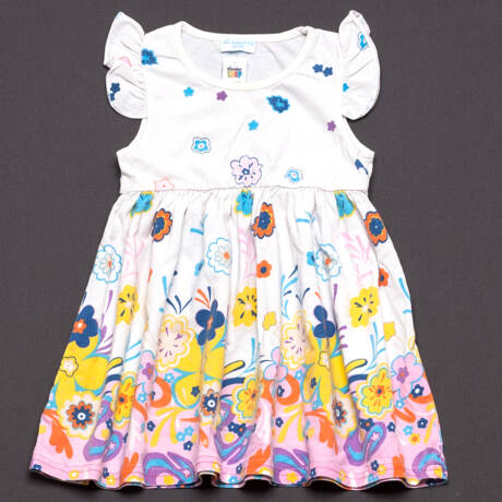 Aquamarine ruha (86-92)