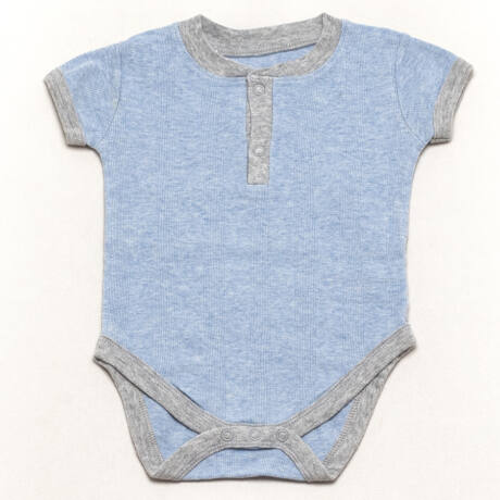 Mothercare body (68-74)