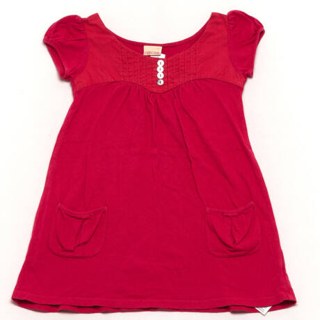 Cherokee ruha (110)