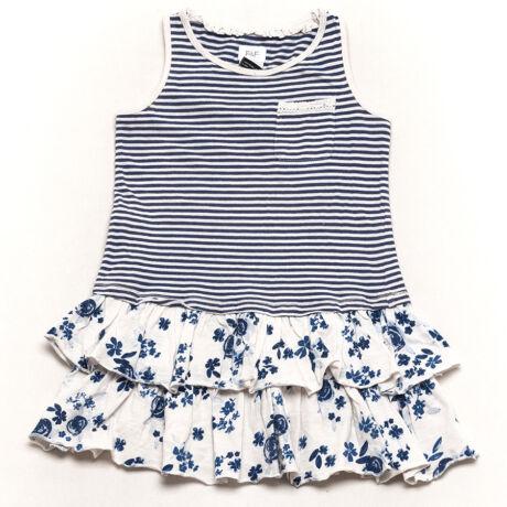 F&F ruha (104)
