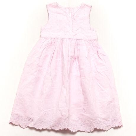 H&M ruha (110)