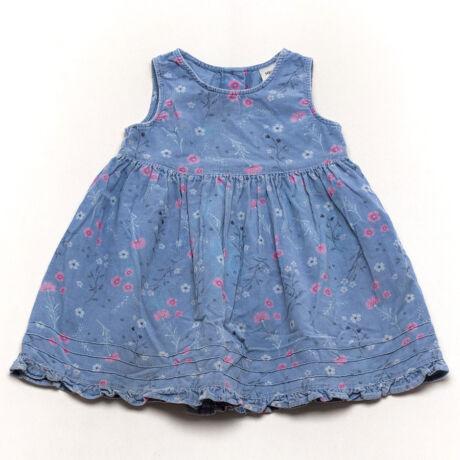 Next ruha (80)