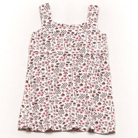 Next ruha (116)