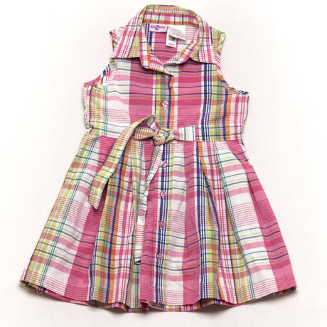 Kidzone ruha (104)