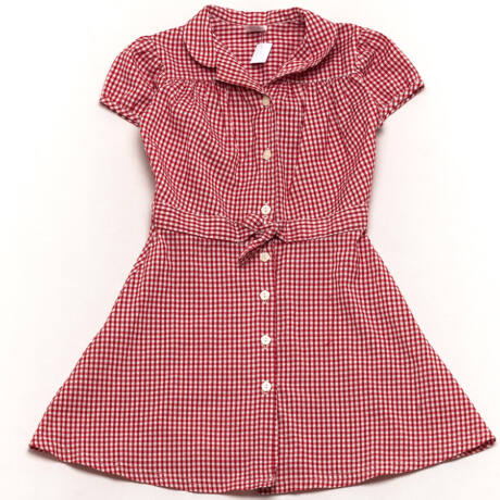 Back to school ruha (110)