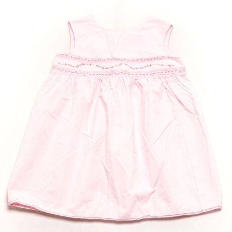 Bonpoint ruha (104)