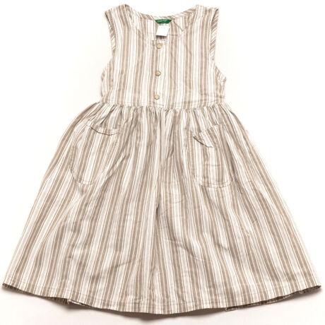 Benetton ruha (116)