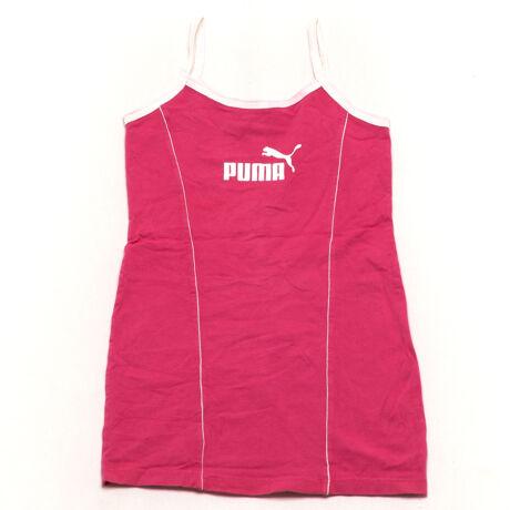 Puma ruha (128)