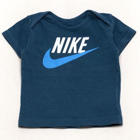 Nike póló (92-98)