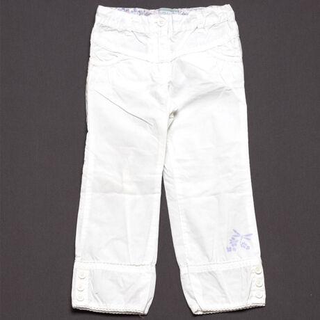 Kimbaloo nadrág (98)