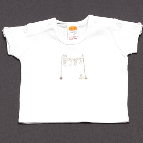 Mini mode póló (56)