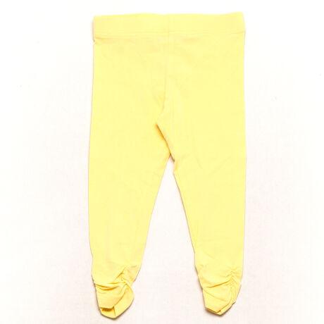 Lupilu legging (86-92)