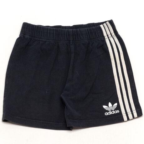 Adidas rövidnadrág (134)