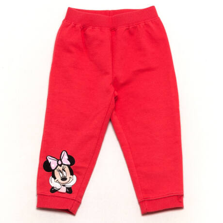 Disney melegítőnadrág (86)