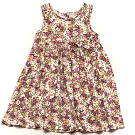 Basic ruha (116)