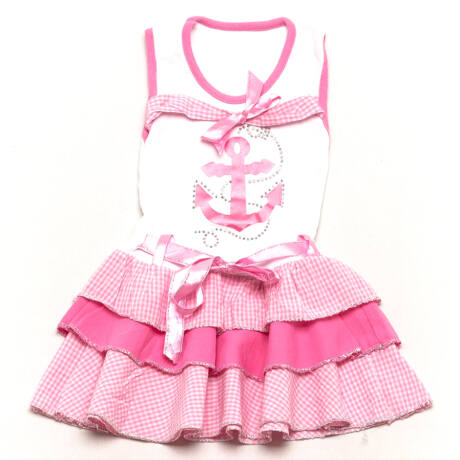 Basic ruha (86-92)