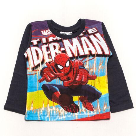 Marvel póló (98)