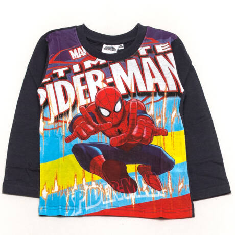 Marvel póló (104)